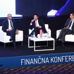 2018-05-08 Financna konferenca-0267_preview