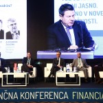 2018-05-08 Financna konferenca-0548_preview