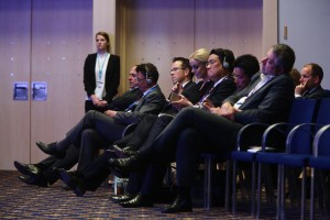 2018-05-08 Financna konferenca-0633_preview