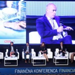 2018-05-08 Financna konferenca-0888_preview