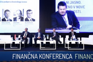 2018-05-08 Financna konferenca-1122_preview