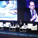 2018-05-08 Financna konferenca-1263_preview